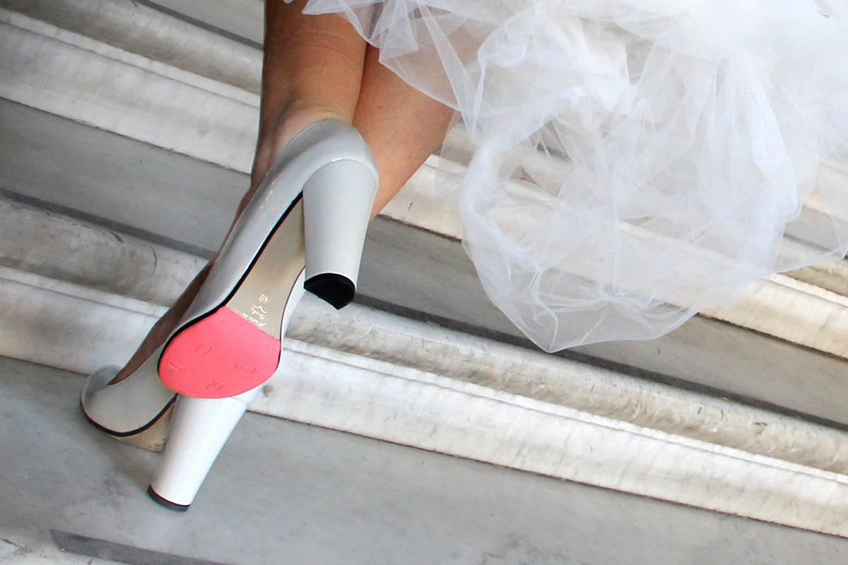 personalizzazione-scarpe-sposa-matrimonio