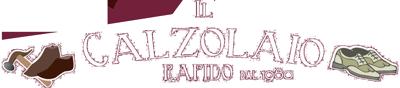 Il Calzolaio Rapido a Genova
