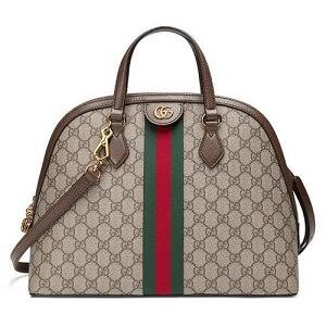 Riparazione borse di Gucci